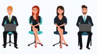 客户分类、客户标签与用户画像,怎样助力转化?